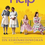 Film in het Textielhuis: The Help