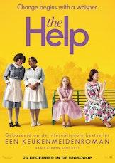 Film in het Textielhuis: The Help