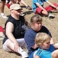 Regionaal G-sportkamp voor kinderen / jongeren met een verstandelijke handicap te Boortmeerbeek