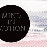 Mind in Motion Yoga studio