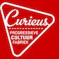 14e Curieus quiz