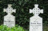 Belgische Militaire Begraafplaats Oeren