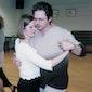 Gratis proefles Argentijnse tango (beginners)