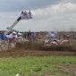 West-Vlaams kampioenschap Motorcross
