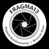 Doorlopende tentoonstelling FRAGMA13