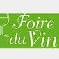 Foire du Vin - Waregem