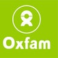 Oxfam Wereldwinkelrestaurant Exotisch buffet