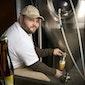 Brouwerij De Vlier   Leuven Bierweekend