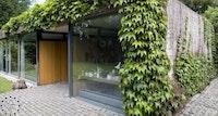 Open Monumentendag 2013 - Architectenwoning Juliaan Lampens