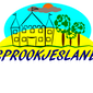 Sprookjesland