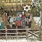 Kerst in Kunsem