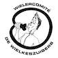 3de Algemene kennis quiz De Wielkeszuigers Schellebelle
