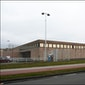 Het leven als mens achter de muren  van de Brugse gevangenis
