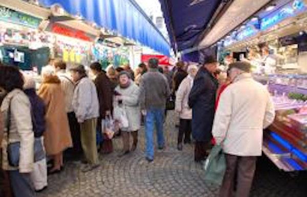 Maandagmarkt