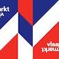Cultuurmarkt van Vlaanderen 2014