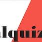 Taaldriedaagse 2016: Taalquiz