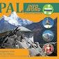 Bergbeklimmen in Nepal: een getuigenis