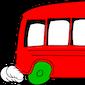 Winkelbus-uitje naar Gent