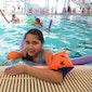 Krokus - (bal)funsporten - zwemmen