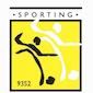 Restaurantdagen Sporting Kortenberg