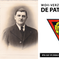 WOII-verzetsmuseum DE PATRIJS '44 (HAALTERT )/ open: zondag 07/06/2015