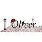 Oliver, de musical