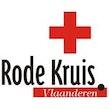 Bloedinzameling Rode Kruis Laarne