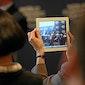 De wereld in een tablet: maak kennis met tablets - VOLZET