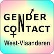 Gender Contact West-Vlaanderen