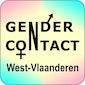 T*praatavond Gender Contact W-VL