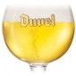 Brouwerij van Duvel en Dendermonde