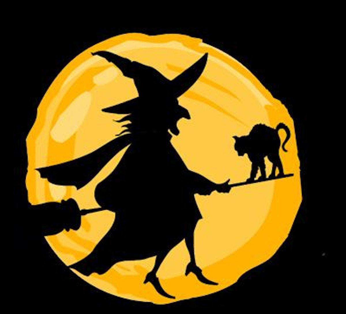 Afbeeldingsresultaat voor hocus pocuswandeling