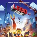 Avant-première: The Lego Movie