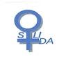 SOLIDA: 14DE FAMILIEFIETSTOCHT LAK@RT- KUNSTENROUTE