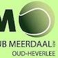 Opendeurdag TC Meerdaal
