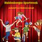 Huldenbergse Sportweek