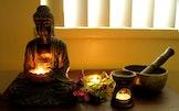 Mintaka - Meditatie sessies voor innerlijke harmonie en evenwicht individueel