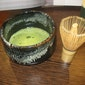 VZW ROER Matcha, Japanse groene thee voor Goden en Keizers: Nancy Popieul
