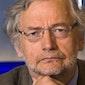Blikopener: Valt België nog bijeen te houden?