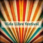 Vida Libre Festival