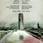 Requiem - Oorlog aan de Dijle