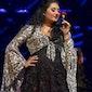 Opera Live: Carmen (Bizet)