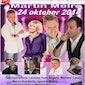 Full CD Voorstelling Martin Melro