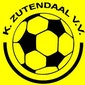 Wedstrijd 4e prov K.Zutendaal V.V. - KFC Zwaluw Wiemismeer