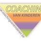 Test Je Zelf: wedstrijd voor kinderen/jongeren van Coaching Met & Door Paarden