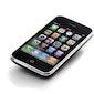 VZW ROER iPhone: Seniornet Vlaanderen