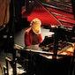 GUY VAN NUETEN - Pacman concert