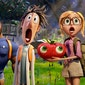 Cine Pelt: Het Regent Gehaktballen 2