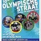 Olympische Straat