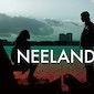 Soufiane Chilah, Neeland (auteur & regisseur Nic Balthazar)